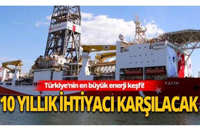 turkiyede-2020-yili-boyle-gecti