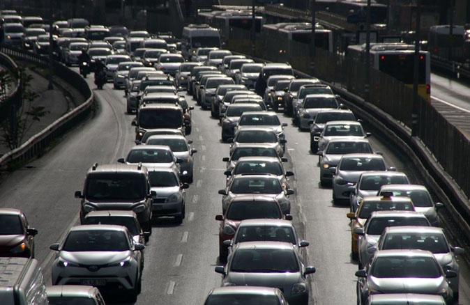 2021 Motorlu Taşıtlar vergisi (MTV) ve emlak vergisi ücretleri belli oldu