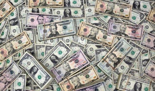 26 Ekim 2020 Dolar bugün kaç TL? İşte dövizde son durum!