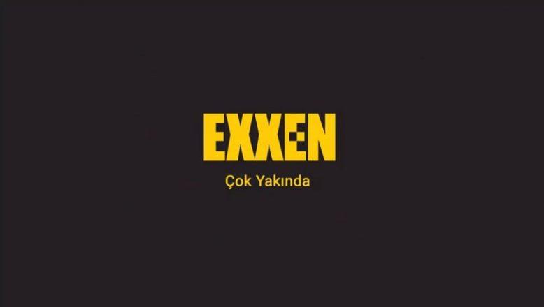 Exxen'in abonelik fiyatıyla ilgili yeni iddia
