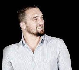 Abdullah Özkan