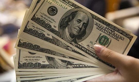 5 Kasım 2020 dolar ve euro bugün kaç TL oldu? Dolar düne göre düştü mü?