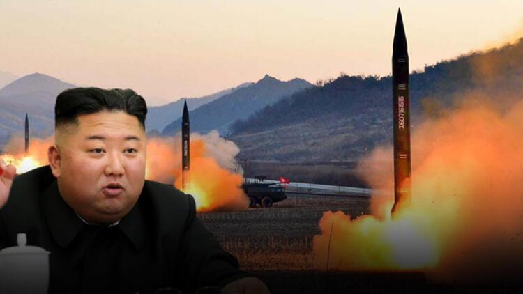 Kuzey Kore'de şok ceza! Radyo dinlediği için infaz edildi