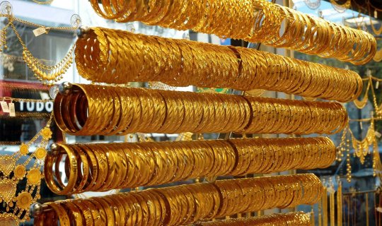 9 Aralık 2020 Altın fiyatları ne kadar?