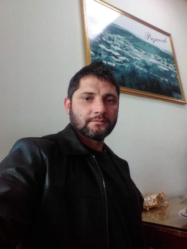 Elektrik akımına kapılan demir doğrama ustası hayatını kaybetti