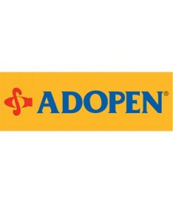 Adopen