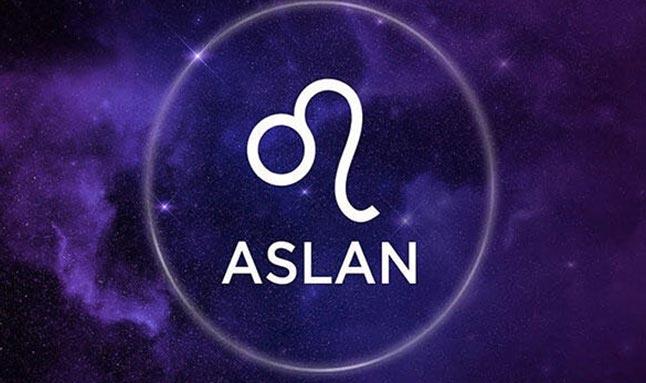 3 Ocak Aslan burcu yorumu