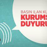 Kerpiç ev açık arttırma ilanı