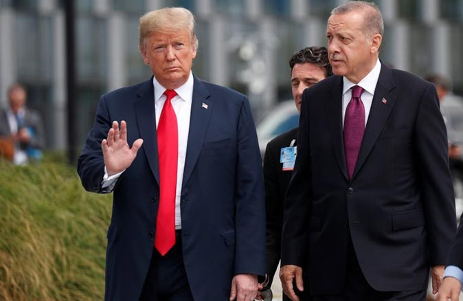 Türkiye 2020'de bakın neyi ve hangi isimleri konuştu