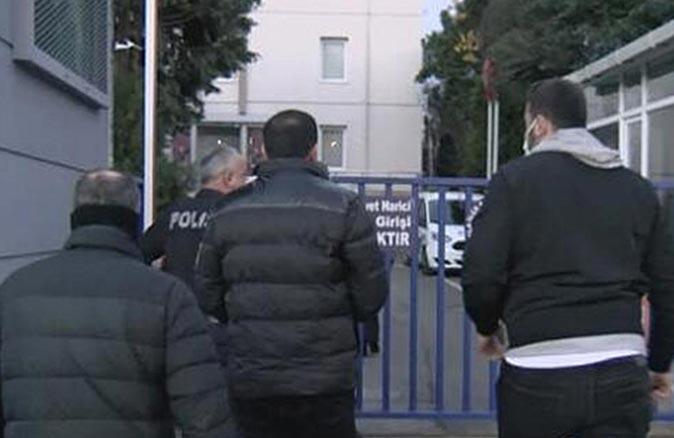 Mehmet Topuz'u dolandırmakla suçlanıyordu! Yeni gelişme
