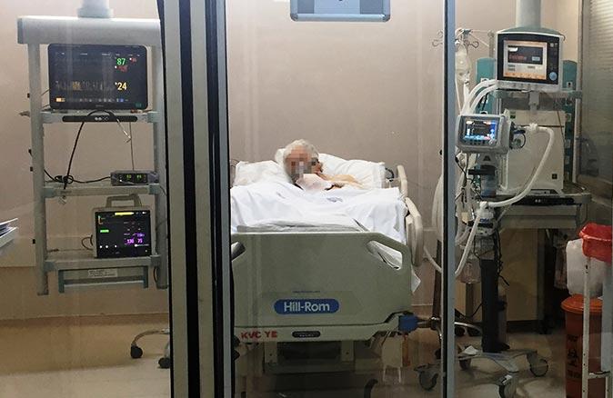 Prof. Dr. Murat Yılmaz sonunda patladı! Vatan haini ilan etti