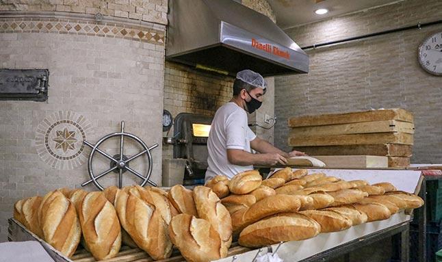 Yargıtay, ucuz ekmek satışının 'haksız' olduğuna hükmetti