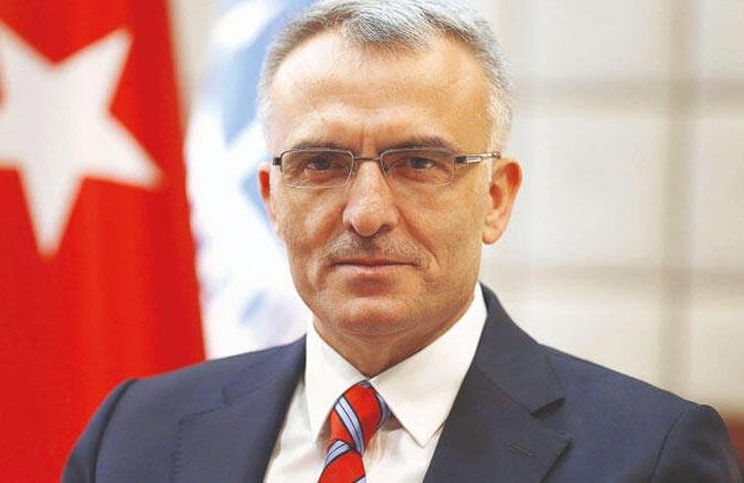 SON DAKİKA... Merkez Bankası Başkanı Ağbal'dan enflasyon açıklaması