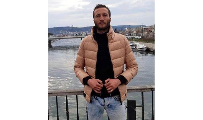 Edirne'deki kesik baş cinayetinde kan donduran detaylar