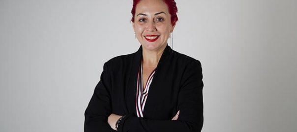 Öğretim görevlisi Aylin Sözer katledildi! Bakanlıktan açıklama geldi