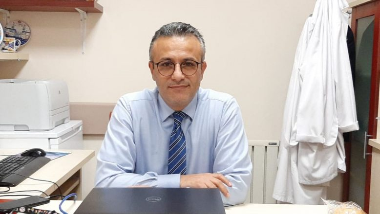 Prof. Dr. Hasan Tezer açıkladı! Covid-19 geçirenlerin aşı yaptırması gerekiyor mu?