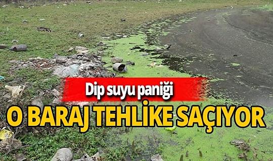 """Bilim Kurulu üyesi İstanbulluları uyardı: """"Su kaynaklı salgınlar karşımıza çıkabilir"""""""