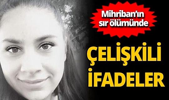 Çanakkale'de 16 yaşındaki Mihriban'ın sır ölümü