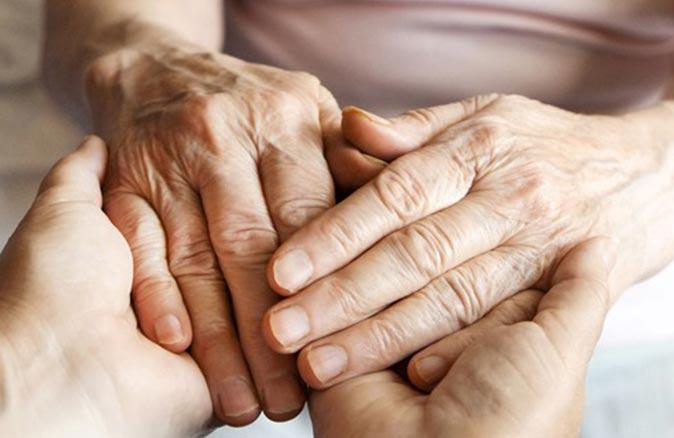 Cilt yaşlanmasını önlemek artık mümkün