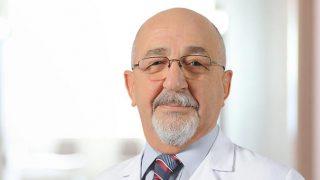 Acı haber! Trabzon'da doktor koronavirüse yenildi