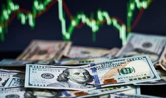 Dolar ve euro haftaya nasıl başladı? 9 Kasım 2020 güncel döviz kurları...