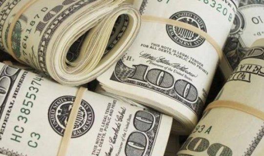 Dolar yükselmeye devam mı ediyor? 03 Kasım 2020