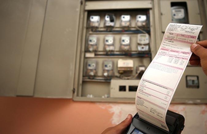 O abonelere müjde! 'Elektrikleri 3 ay kesilemeyecek'