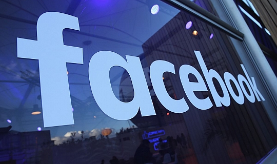 Facebook ve Google, interneti hızlandırmak için deniz altı kablo yatırımı yapacak