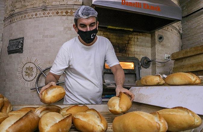 Flaş karar! Yargıtay, ucuz ekmek satışının 'haksız' olduğuna hükmetti