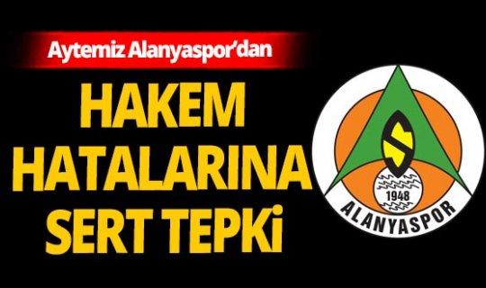 Futbol Şube Sorumlusu Özçelik: Bir Anadolu takımının lider olması kimseyi rahatsız etmemeli