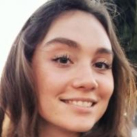 Melisa Gençay