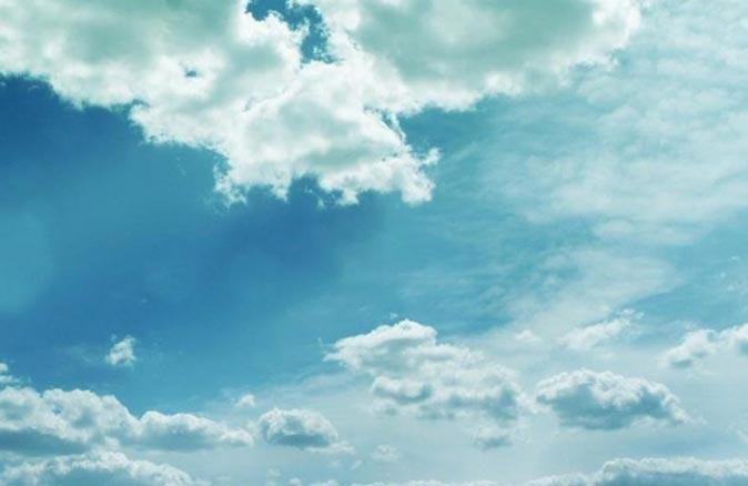30 Aralık 2020 Çarşamba Antalya hava durumu