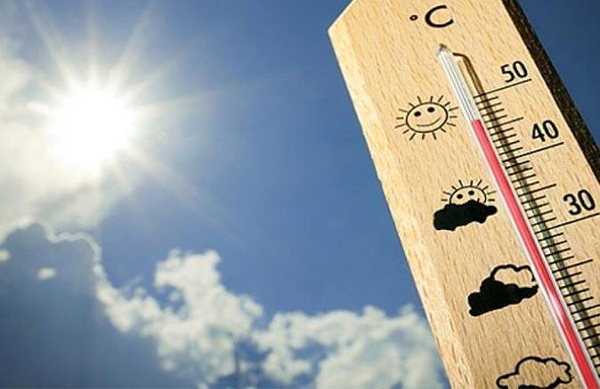 26 Aralık 2020 Cumartesi Antalya hava durumu