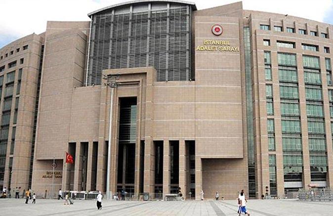 SON DAKİKA...İstanbul ve Ankara'da yeni başsavcılar belli oldu