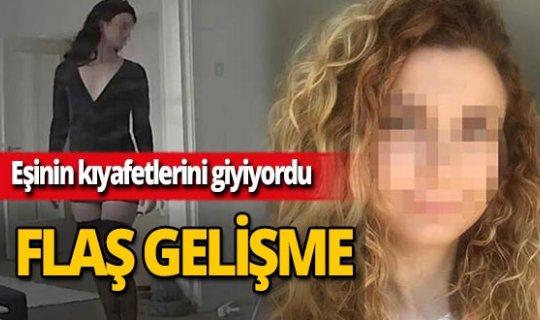 İstanbul'da gizli kamera kayıtlarını izleyince şoke olmuştu! O olay hakkında flaş gelişme