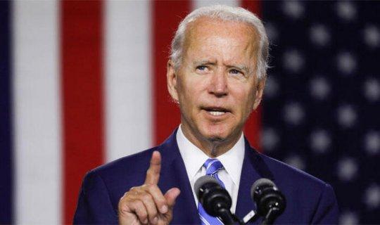 SON DAKİKA! Joe Biden'ın başkanlığı resmen onaylandı