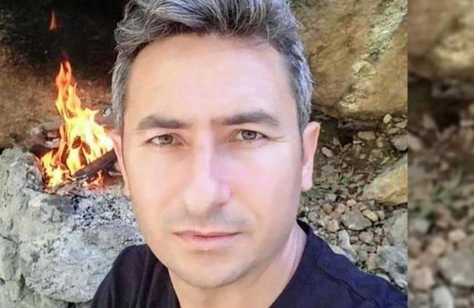 Kadir Saldız nöbet sırasında hayatını kaybetti, sosyal medya ayağa kalktı