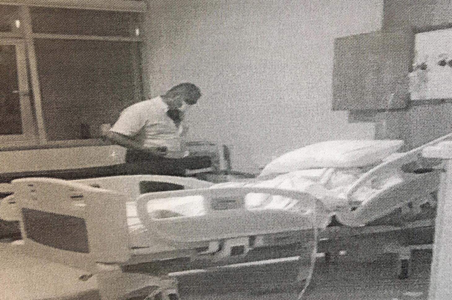 Antalya'da koronavirüs tedavisi gören kayınvalidesini öldürmeye çalışmakla suçlanan damat tahliye edildi