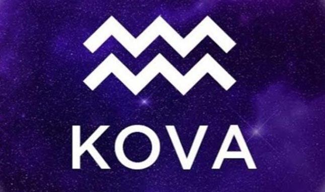 3 Ocak Kova burcu yorumu