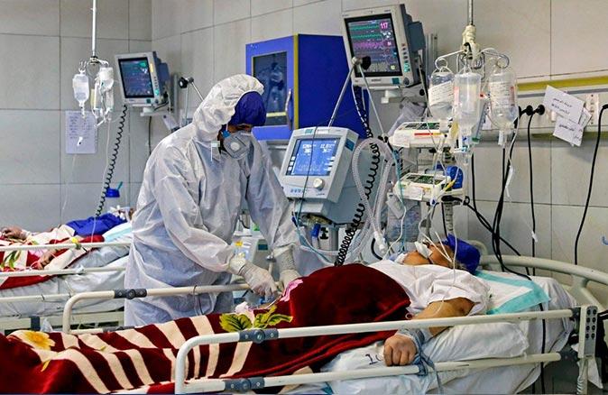 Prof. Dr. Tufan Tükek'ten 'ölümler artıyor' uyarısı