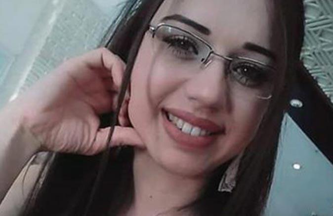 Turizm çalışanı Cansu, evin banyosunda ölü bulundu