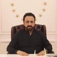Mehmet Sait Dalmış
