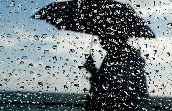 29 Aralık 2020 Antalya hava durumu