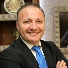 Prof.Dr.Mustafa Ünal