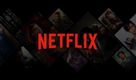 Netflix ve Amazon Prime lisans aldı