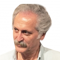 Prof.Dr Nevzat Çevik