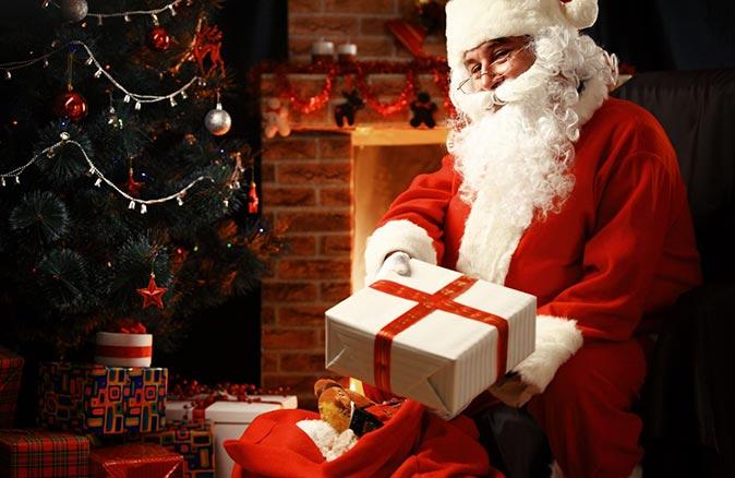Belçika'da Noel Baba bakımevini ziyaret etti, 18 kişi hayatını kaybetti