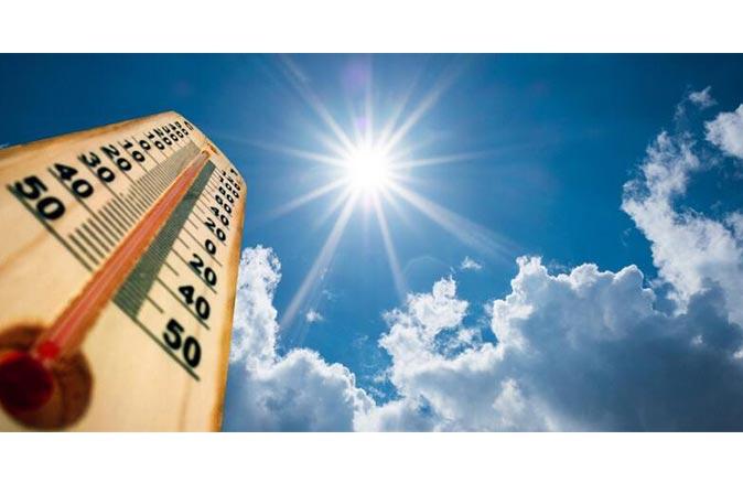 27 Aralık 2020 Pazar Antalya hava durumu