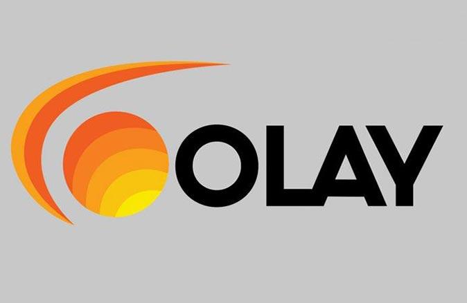 Cavit Çağlar, Olay TV'nin kapandığını açıkladı