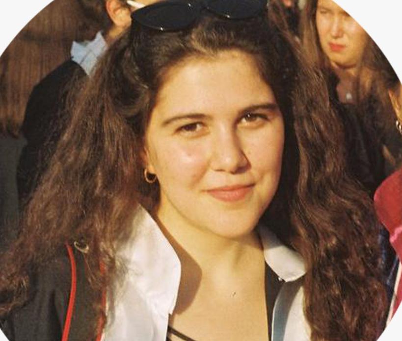 Sema Karakurt